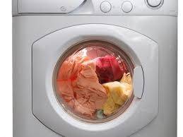detergent lichid de rufe automat