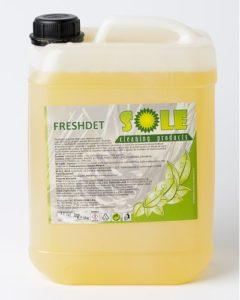 detergent degresant freshdet