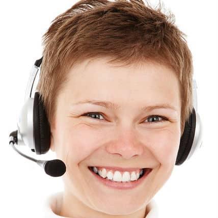 formular contact transmis