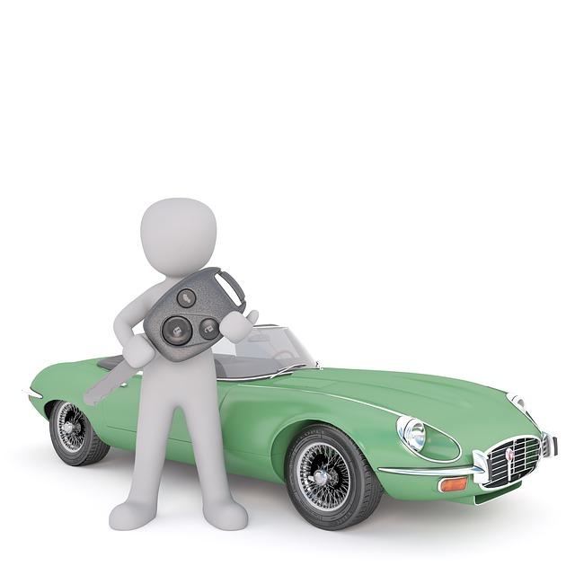 solutii profesionale curatenie intretinere auto