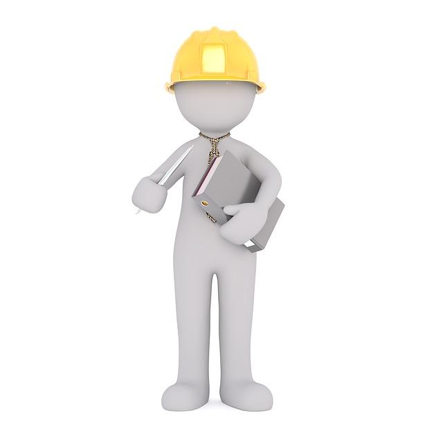 solutii profesionale curatenie industieale-constructii