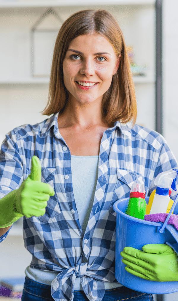 detergenti profesionali informatii