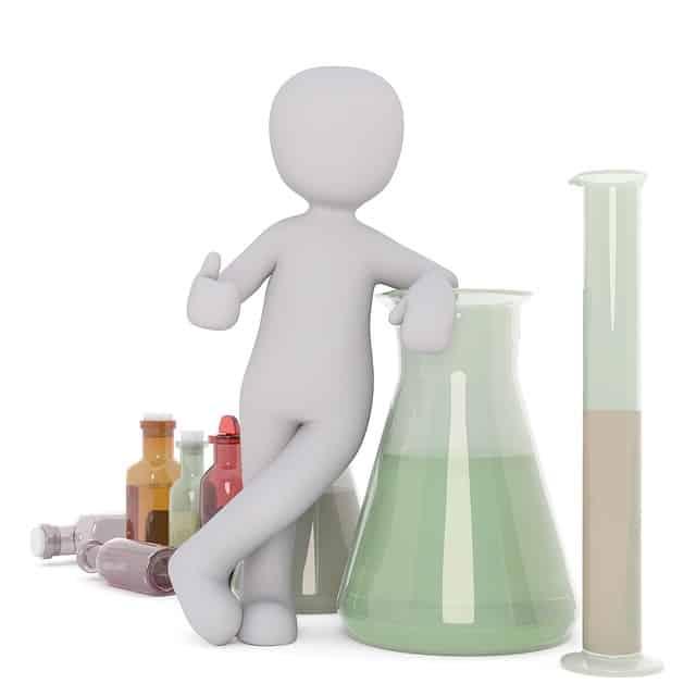 sapun lichid formula personalizata