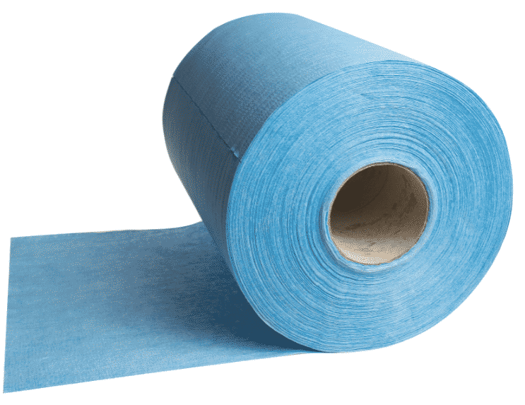 Lavete Sontara Blue