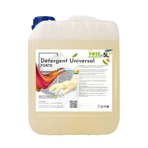 detergent universal forte
