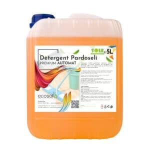 detergent pardoseli automat premium lichid